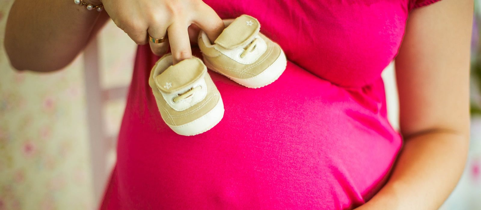 Endometriosis y embarazo: tratamientos de fertilidad posibles