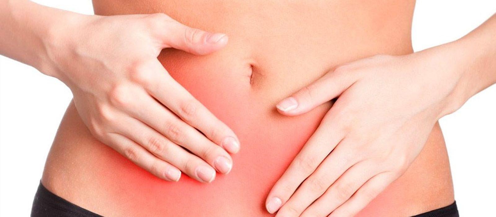 Endometriosis: qué es, síntomas, causas y tratamientos