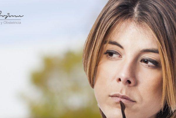 Endometriosis factores riesgo