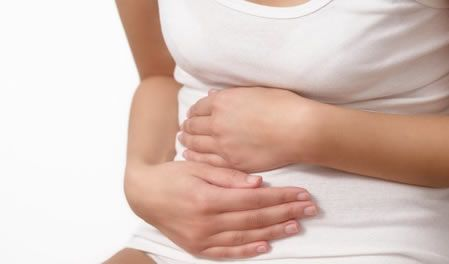 endometriosis dolor