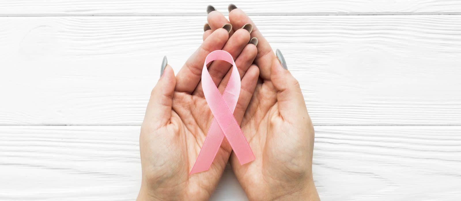 Cáncer de mama: síntomas y causas de esta enfermedad