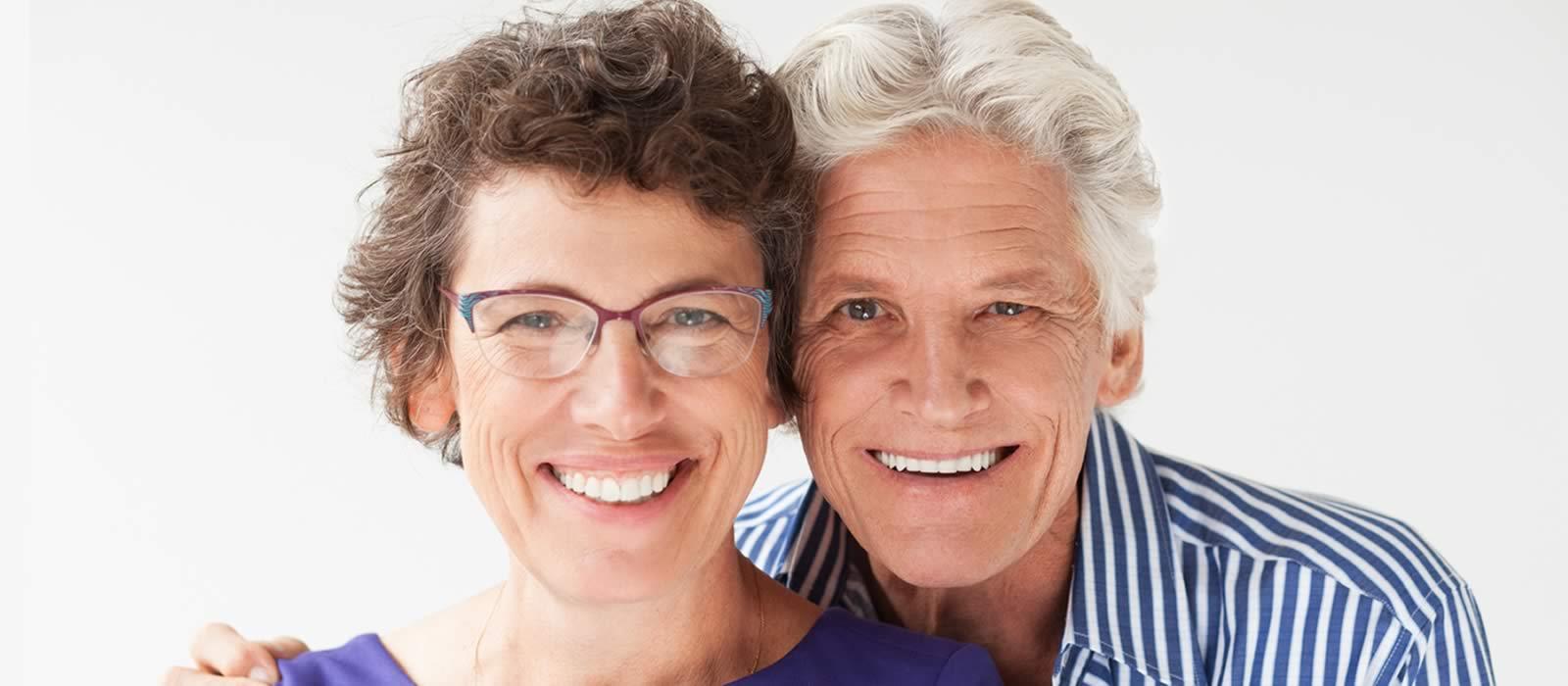 Menopausia: Qué es, síntomas y cómo tratarla adecuadamente