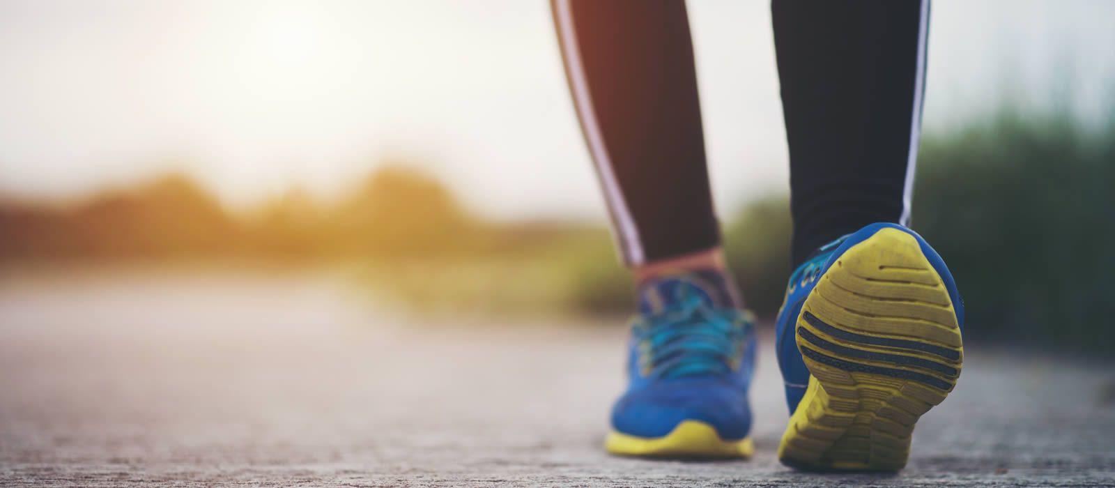 Pasos a seguir para mantener una buena salud tras la menopausia